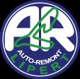Auto Remont Lipert Logo